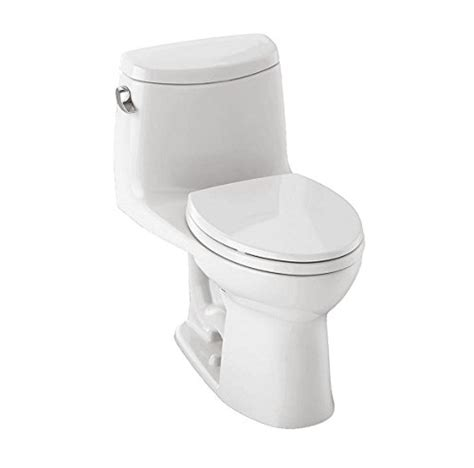 pressure assisted pressure assisted toilet