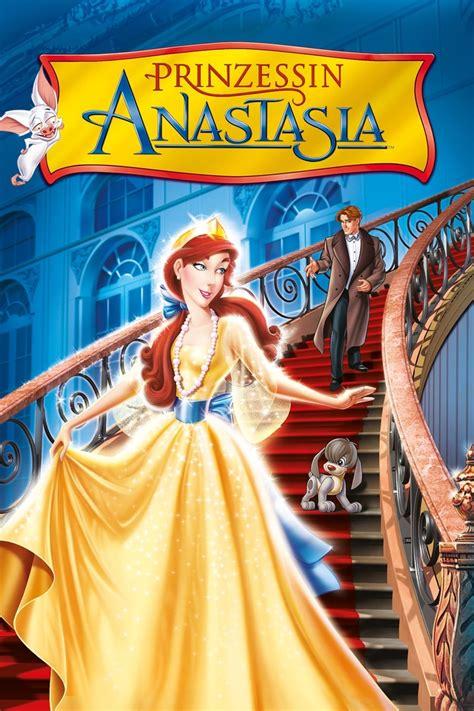 film disney anastasia streaming anastasia 1997 movies film cine com