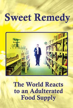 mary nash stoddard research findings on aspartame 95 sweet misery news