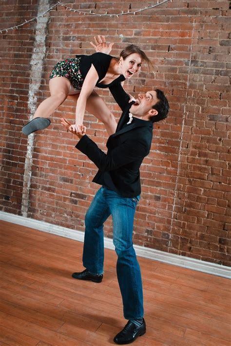 swing dance lessons cincinnati swing ballroom dance 28 images livescripts guiones