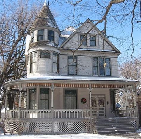 ernest hemingway home ernest hemingway s house in oak park for my hemingway phase