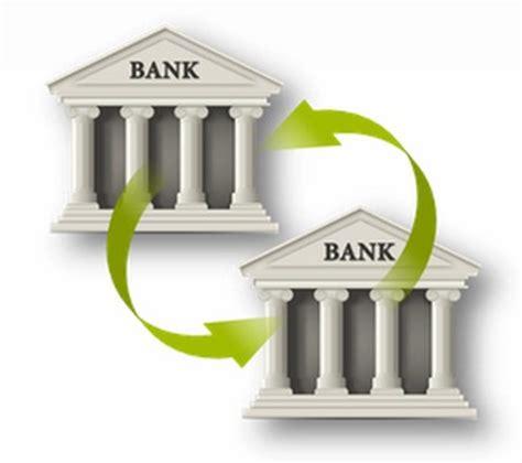 deposito contanti in bonifico in contanti in o in posta come farlo