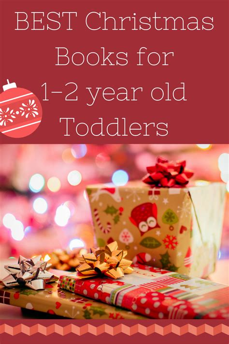 best picture books for 2 year olds baby boy shower navy blue theme free printables