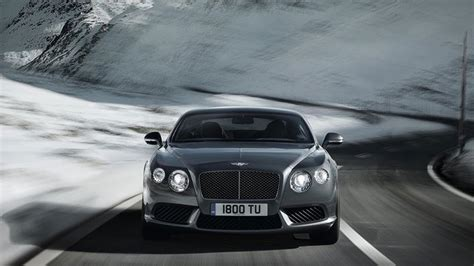 bentley wallpaper bentley continental gt speed wallpapers hd