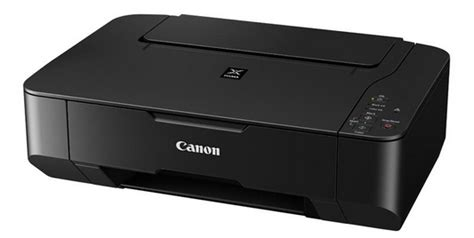 resetter canon ip1900 win 7 canon mp830 driver for windows 7 driver printer canon ip980