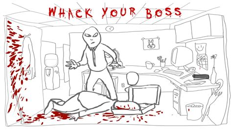 lets play whack  boss youtube
