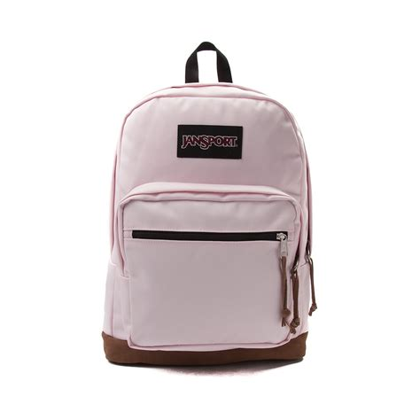 light purple jansport backpack jansport backpacks light purple pixshark com
