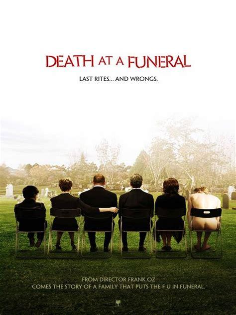 matthew cowles bio fact death net worth funeral matthew macfadyen net worth wiki bio 2018 awesome facts