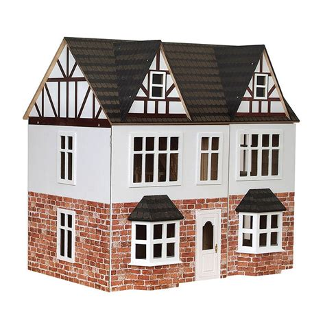 streets ahead dolls house furniture streets ahead orchard avenue dolls house