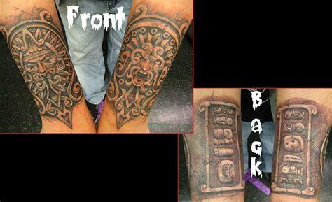 generation x tattoo artist generation x