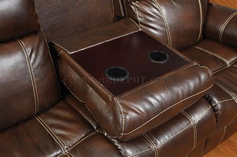 how to clean bonded leather sofa myleene motion sofa 603021 in bonded leather match by coaster