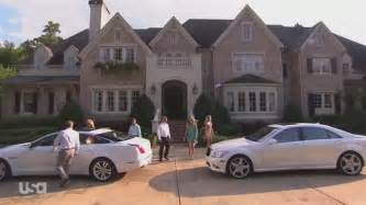 picture suggestion for chrisley knows best house