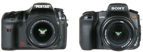 Kamera Dslr Sony info harga kamera dslr sony dan kamera dslr pentax terbaru 2014 harga kamera terbaru