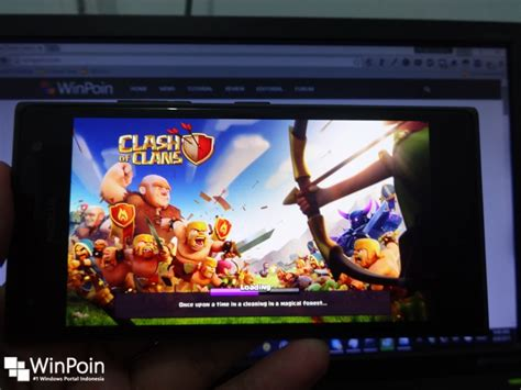 clash of clans windows download download clash of clan for windows 10