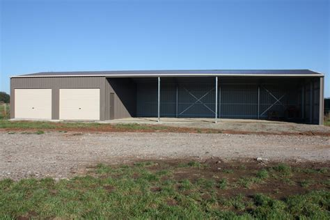 Farm Shed Designs by Farm Sheds Machinery Sheds Designs Totally Sheds