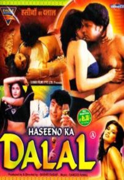 film jendral sudirman full movie haseeno ka dalal 2003 full movie watch online free