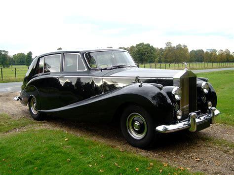 1959 Rolls Royce by 1959 Rolls Royce Silver Wraith Classic Automobiles