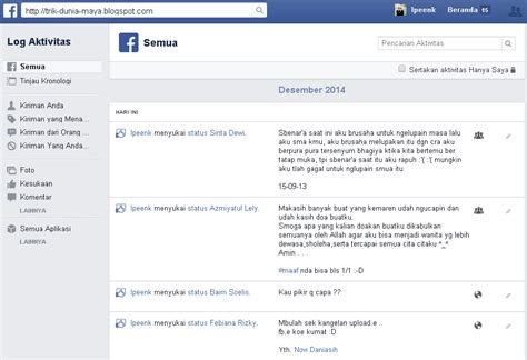 membuat robot like facebook windows trickster cara membuat auto like facebook maret