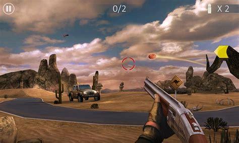 shooting games skeet shooting 3d apk v1 2 1 mod free shopping for