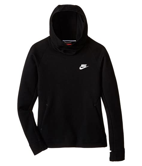 Sweater Nike Sweater Nike Murah Jaket Nike Nike Patch Sweater hoodie sweater nike www pixshark images galleries with a bite