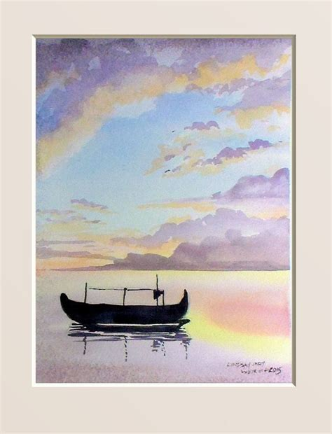 watercolor tutorial frugal crafter 175 best images about frugal crafter watercolors on