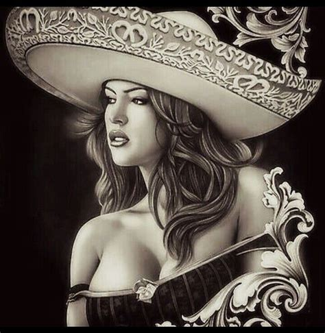 imagenes aztecas chicanas 146 best images about dibujos azteca on pinterest