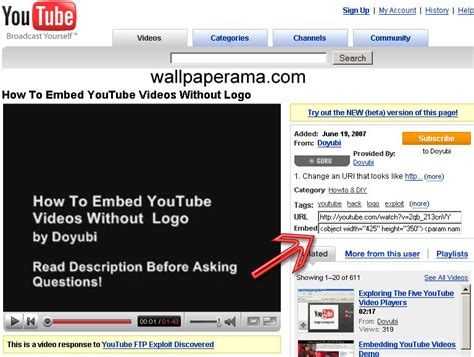 download youtube edit url how to download youtube video change url images how to