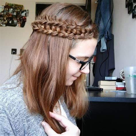 pictures of a dutch haircut 20 dutch braid haircut ideas designs hairstyles