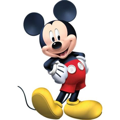 Dc Micky Kaos Mickey Mouse pin by yvonne on cake toppers the o