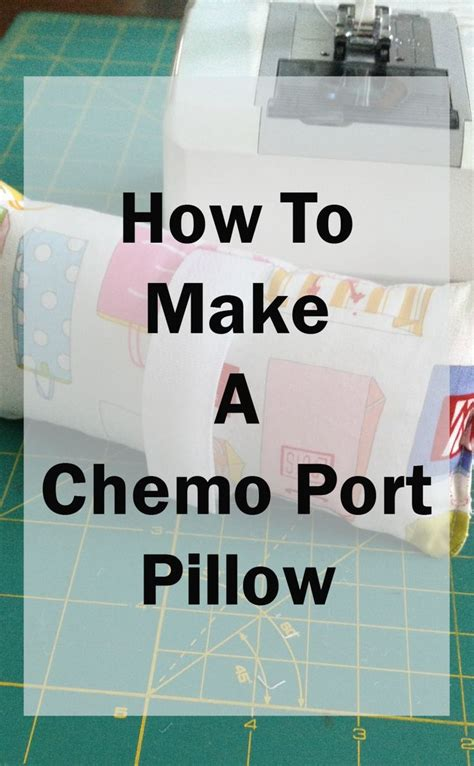 how to help someone going through chemo everyday road best 20 chemotherapy gifts ideas on pinterest