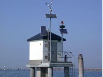 comune di chioggia ufficio anagrafe 14 chioggia porto comune di venezia