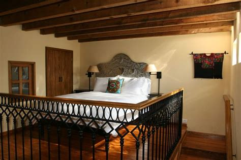 mexican bedroom mexican pinterest recamara decorada al estilo mexicano dulces sue 241 os