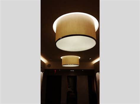 Custom L Shades Nyc by New York Commercial Custom Shades Trans Luxetrans Luxe