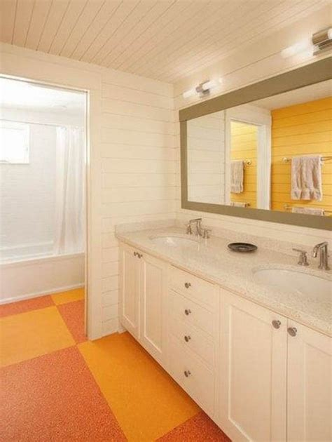 installing linoleum flooring in bathroom 17 best images about marmoleum sheet patterns on pinterest denver modern