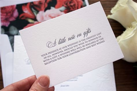 Wedding Invitation Your Presence Will Be by Invitation Your Presence Will Be Image Collections