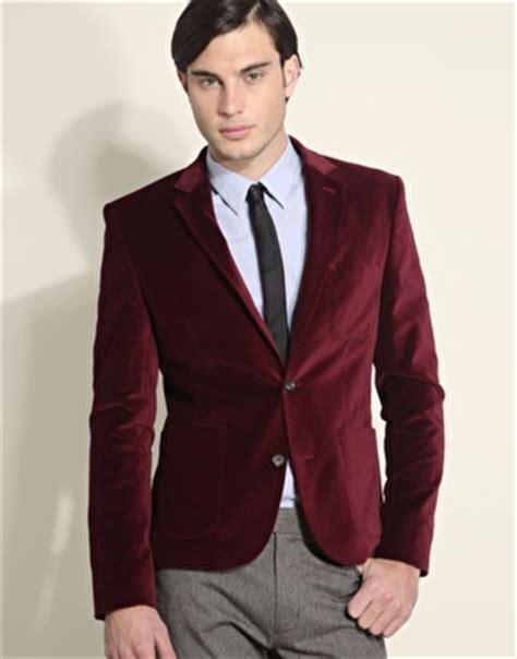Kain Katun Untuk Blazer 9 jenis kain untuk membuat blazer danitailor
