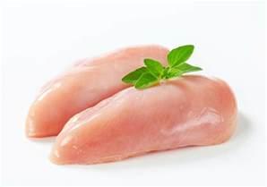 Red Barn Meats 2 Barn Reared Grain Fed Chicken Fillets 450g Boston