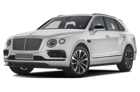 bentley front png 2017 bentley bentayga overview cars com