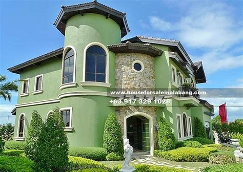 renoir house renoir house for sale in alabang portofino houses and lots for sale