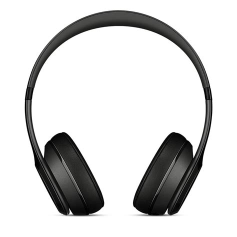 beats mobile beats by dre 2 wireless headphones for iphone ipod