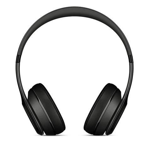 beats mobile headphones beats by dre 2 wireless headphones for iphone ipod