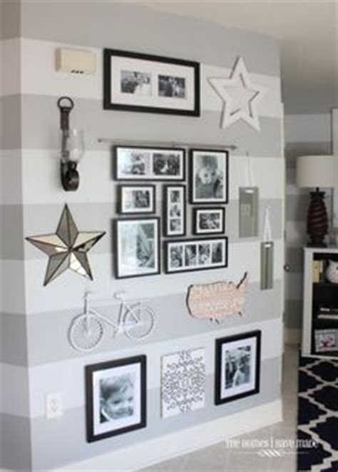 military home decorations 1000 ideas about military home decor on pinterest