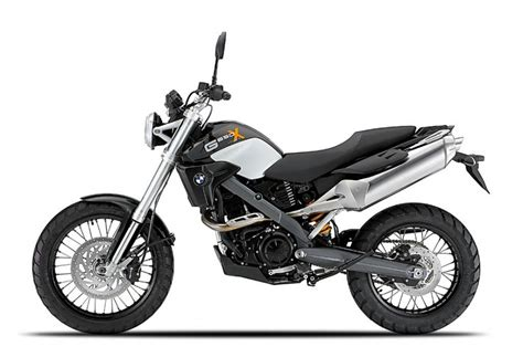 Motorrad Bmw Xcountry by Modification Motorcycle 2009 Bmw G650 Xcountry