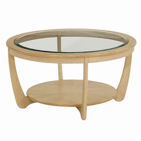 how to decorate a round coffee table luxury round glass coffee table interior home design