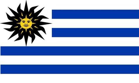 flags of the world uruguay uruguay flag symonds flags poles inc