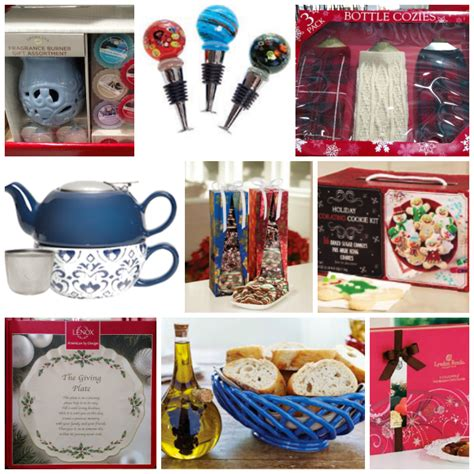 hostess gifts for christmas hot holiday hostess gifts from bj s wholesale mom knows