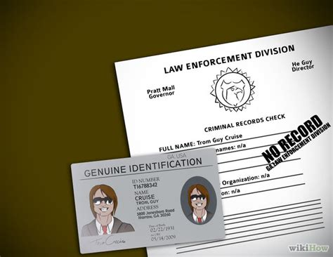 Applying For A Shotgun Licence With A Criminal Record How To Get A Gun License In 5 Easy Steps