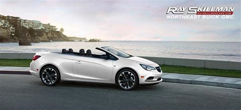 funny new buick commercial combines cascada convertible buick cascada plainfield indiana