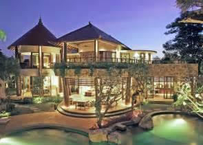 Luxury Villa Design Luxury Villas Interior Design At Tranquil Gardens Room