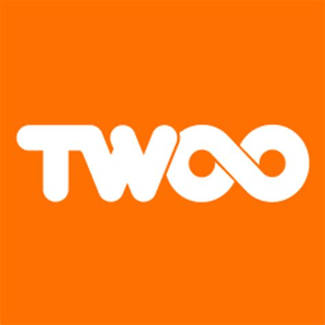 Twoo Search Twoo Twoo